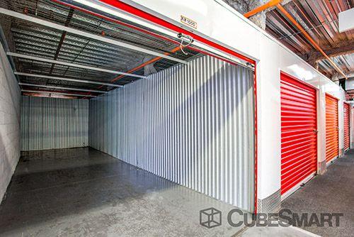 CubeSmart Self Storage - Jamaica - 179-36 Jamaica Ave 179-36 Jamaica Ave Jamaica, NY - Photo 9