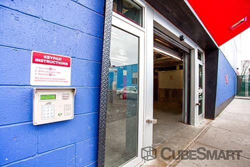 CubeSmart Self Storage - Jamaica - 179-36 Jamaica Ave 179-36 Jamaica Ave Jamaica, NY - Photo 5