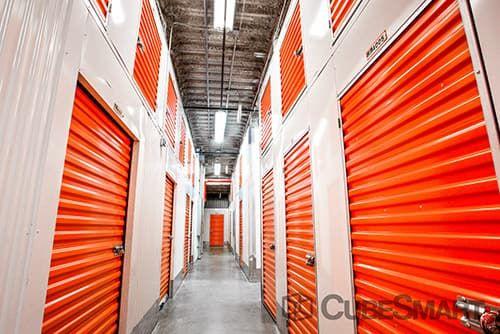 CubeSmart Self Storage - Jamaica - 179-36 Jamaica Ave 179-36 Jamaica Ave Jamaica, NY - Photo 8