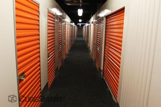 CubeSmart Self Storage - Tuckahoe 40 Marbledale Rd Tuckahoe, NY - Photo 3