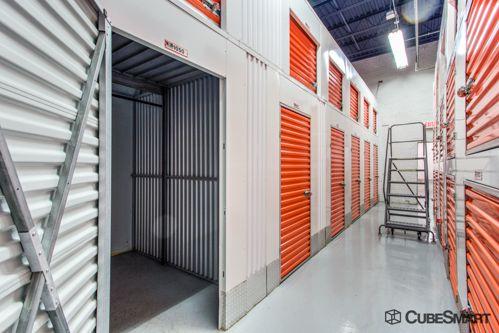 CubeSmart Self Storage - Tuckahoe 40 Marbledale Rd Tuckahoe, NY - Photo 1
