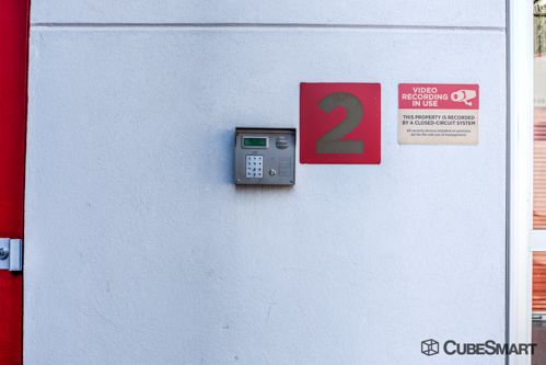 CubeSmart Self Storage - Tuckahoe 40 Marbledale Rd Tuckahoe, NY - Photo 4