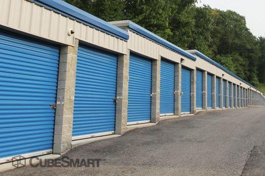 CubeSmart Self Storage - Yorktown Heights 3277 Crompond Rd Yorktown Heights, NY - Photo 6
