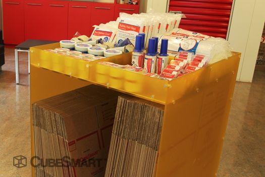 CubeSmart Self Storage - Yorktown Heights 3277 Crompond Rd Yorktown Heights, NY - Photo 8