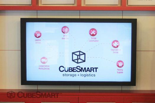 CubeSmart Self Storage - Yorktown Heights 3277 Crompond Rd Yorktown Heights, NY - Photo 9