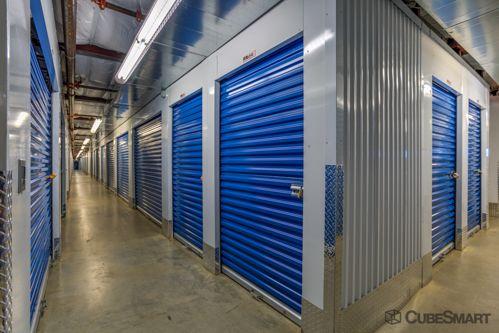 CubeSmart Self Storage - Yorktown Heights 3277 Crompond Rd Yorktown Heights, NY - Photo 4
