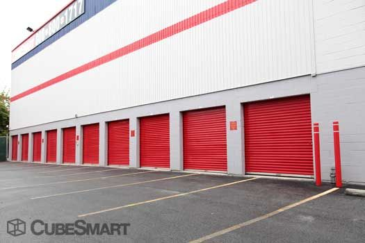 CubeSmart Self Storage - New Rochelle - 111 Cedar St 111 Cedar St New Rochelle, NY - Photo 13