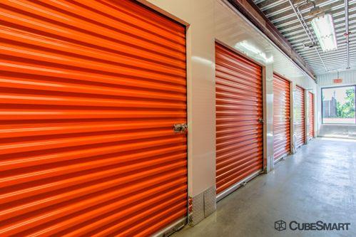 CubeSmart Self Storage - Shelton 829 Bridgeport Ave Shelton, CT - Photo 6