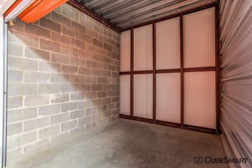 CubeSmart Self Storage - Shelton 829 Bridgeport Ave Shelton, CT - Photo 5