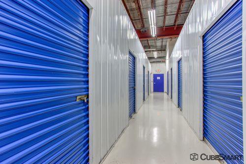 CubeSmart Self Storage - Wilton 111 Danbury Rd Wilton, CT - Photo 4