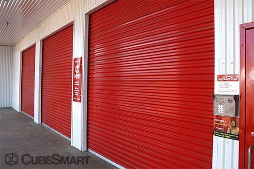CubeSmart Self Storage - Norristown 714 Markley St Norristown, PA - Photo 5