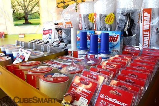 CubeSmart Self Storage - Norristown 714 Markley St Norristown, PA - Photo 6