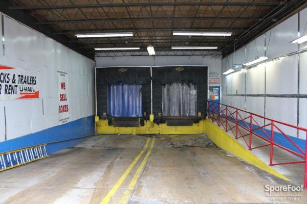 American Self-Storage LLC 5509 S Oakley Ave Chicago, IL - Photo 6