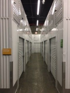 Storage Post Bronx - Brook Ave 979 Brook Ave Bronx, NY - Photo 1