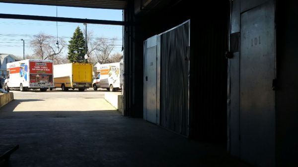 South Shore Self Storage 7843 S Exchange Ave Chicago, IL - Photo 6
