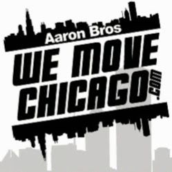 Aaron Bros Self Storage 4034 S Michigan Ave Chicago, IL - Photo 4