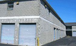 Omega Self Storage of Amityville 185 Sunrise Hwy Amityville, NY - Photo 5