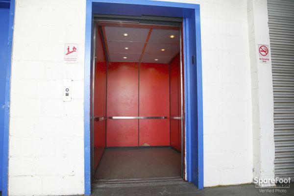 Omega Self Storage of Mineola 99 E 2nd St Mineola, NY - Photo 3