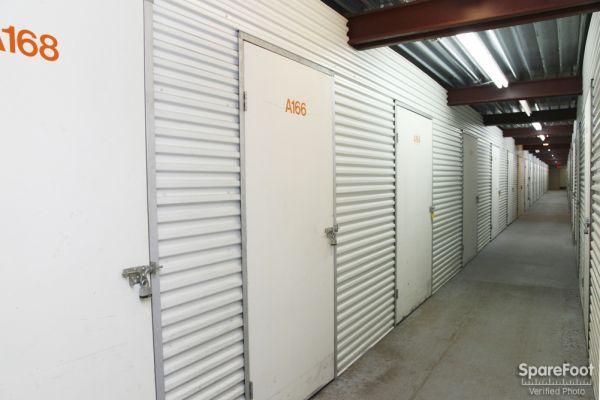 Omega Self Storage of Mineola 99 E 2nd St Mineola, NY - Photo 6