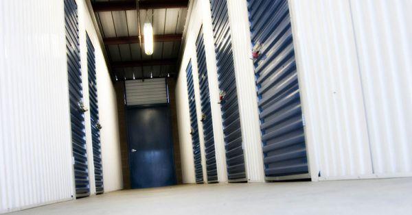 Central Self Storage - East Travis 837 E Travis Blvd Fairfield, CA - Photo 7