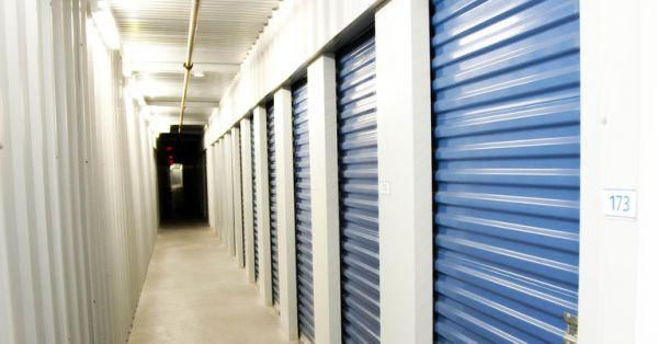 Central Self Storage - Merced 3 W 23rd St Merced, CA - Photo 6
