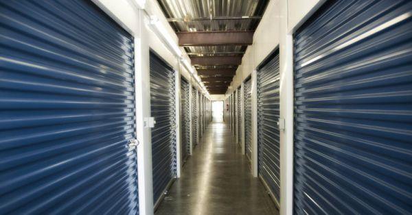 Central Self Storage - Antioch 2199 Mokelumne Dr Antioch, CA - Photo 3