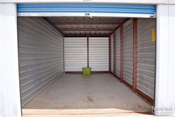 Central Self Storage - Warner 641 E Warner Rd Chandler, AZ - Photo 7