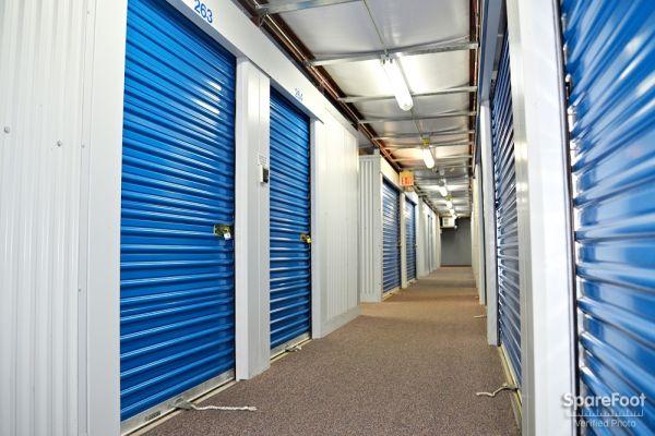 Central Self Storage - Warner 641 E Warner Rd Chandler, AZ - Photo 11