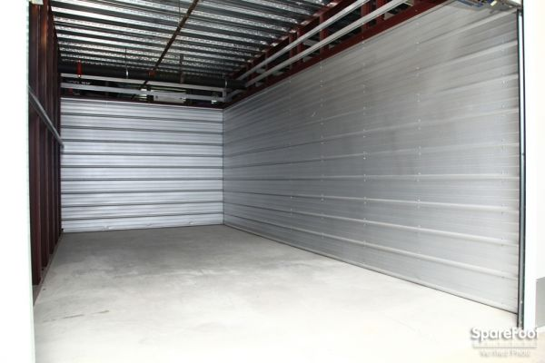 Central Self Storage - Island Park 4055 Austin Blvd Island Park, NY - Photo 5
