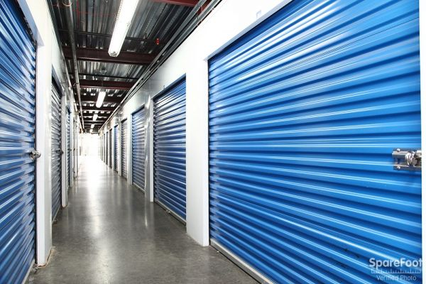 Central Self Storage - Island Park 4055 Austin Blvd Island Park, NY - Photo 8