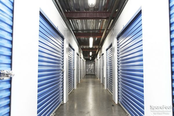 Central Self Storage - Island Park 4055 Austin Blvd Island Park, NY - Photo 9