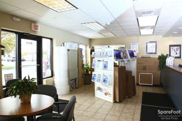 Central Self Storage - Island Park 4055 Austin Blvd Island Park, NY - Photo 10