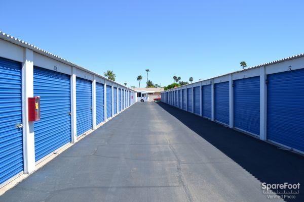 Central Self Storage - Dunlap 9029 N 43rd Ave Phoenix, AZ - Photo 9