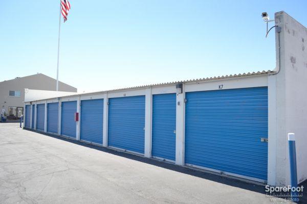 Central Self Storage - Dunlap 9029 N 43rd Ave Phoenix, AZ - Photo 10