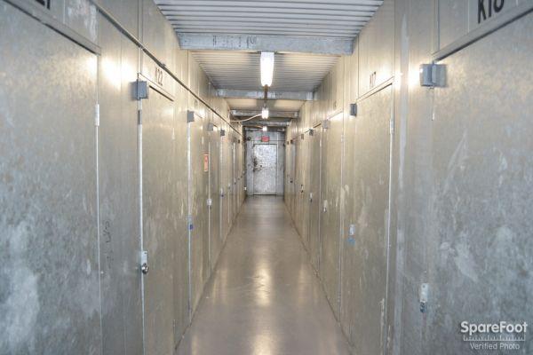 Central Self Storage - Dunlap 9029 N 43rd Ave Phoenix, AZ - Photo 17
