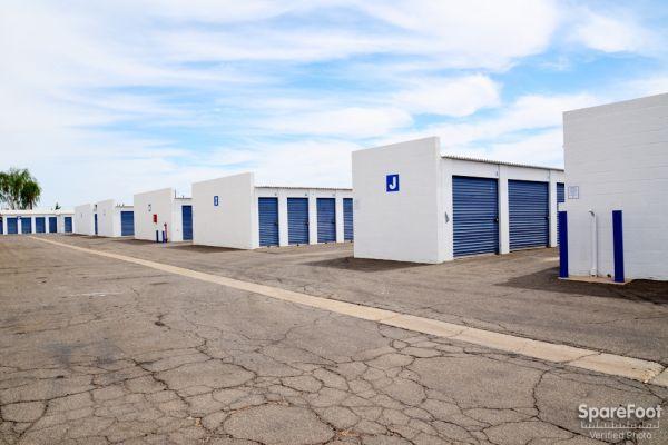 Central Self Storage - Growth 1625 S Arizona Ave Chandler, AZ - Photo 9