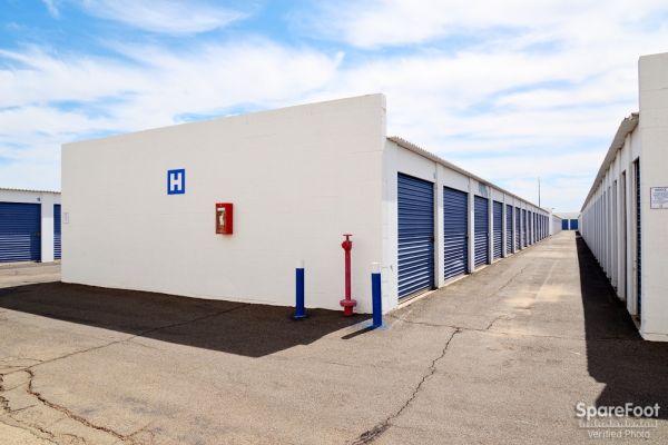 Central Self Storage - Growth 1625 S Arizona Ave Chandler, AZ - Photo 10