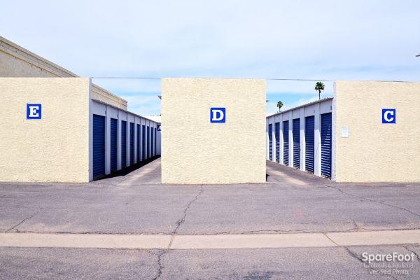 Central Self Storage - Growth 1625 S Arizona Ave Chandler, AZ - Photo 15