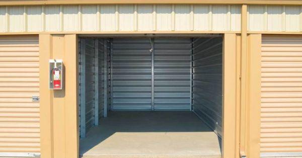 Central Self Storage - Star 9870 W State St Star, ID - Photo 7