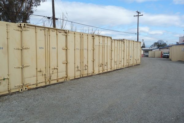 Instant Mini Storage3101 State Rd   Bakersfield, CA   Photo 1 ...
