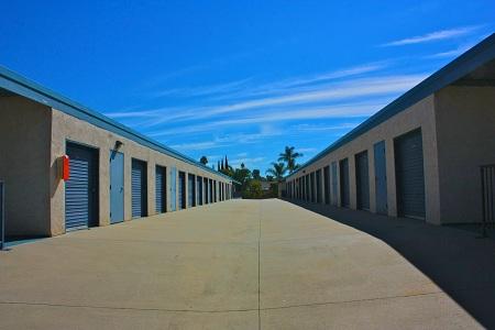 Allsize Storage Corona & RV Parking 2785 Palisades Drive Corona, CA - Photo 1