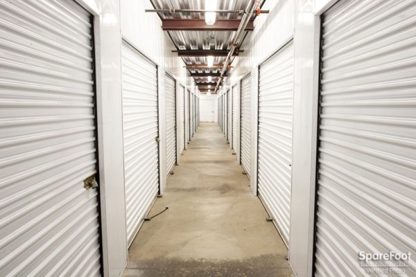 Allsize Storage Yorba Linda 17357 Los Angeles St Yorba Linda, CA - Photo 9