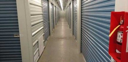 All Safe Storage - Yakima - 1611 Perry St: Lowest Rates ...