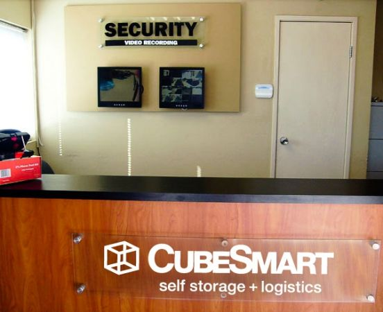 CubeSmart Self Storage - Aurora - 15413 E 18th Ave 15413 E 18th Ave Aurora, CO - Photo 2