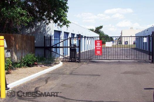 CubeSmart Self Storage - Aurora - 1540 Altura Blvd 1540 Altura Blvd Aurora, CO - Photo 3