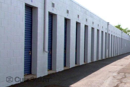 CubeSmart Self Storage - Aurora - 1540 Altura Blvd 1540 Altura Blvd Aurora, CO - Photo 4