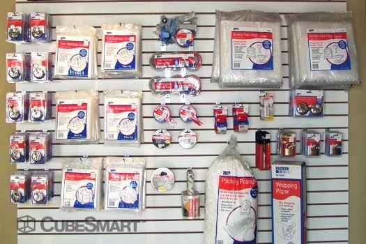 CubeSmart Self Storage - Aurora - 1540 Altura Blvd 1540 Altura Blvd Aurora, CO - Photo 5