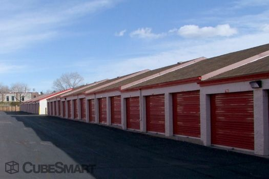 CubeSmart Self Storage - Littleton - 7650 South Broadway 7650 South Broadway Littleton, CO - Photo 5