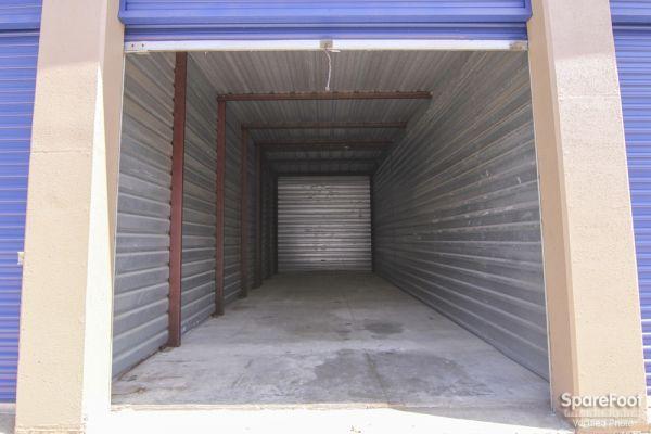 Macho Self Storage - Carrollton 1615 Vantage Dr Carrollton, TX - Photo 5