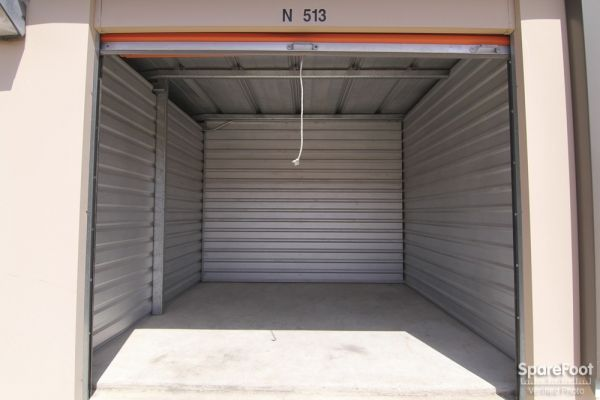 Macho Self Storage - Dallas 1750 W Northwest Hwy Dallas, TX - Photo 10